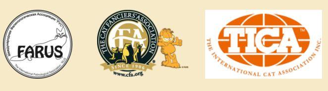 logo FARUS CFA TICA