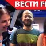 ВЕСТИ FM: Каково собачнику завести кошку